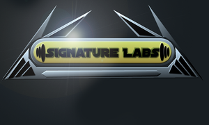 signature labs by HACKSDENM3RK