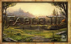 Fable 3 Wallpaper by JoeAllen32