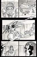 page 5 by Antoinex