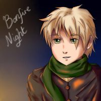 APH Bonfire Night by Espeonsilverfire2