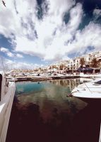 Marbella.. 9 by Meed-B