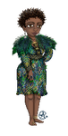Willow Smith ~ shop request by Ahborson