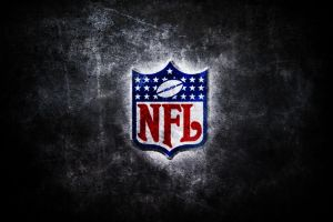 NFL Wallpaper by HzrdXero