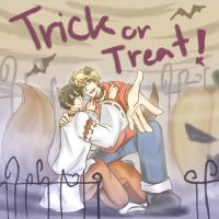 APH_Trick or Treat_2010 by d-davi