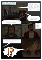 UNREALITY OCT R4 EPILOGUE Page 6 by krazykez