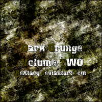 Dark Grunge V2 by Hextacy