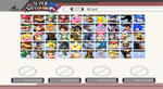 Super Smash Bros. Wii U and 3DS Roster Prediction by NintendoFanDj