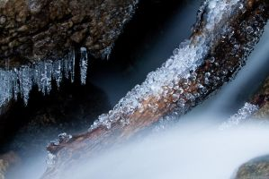 Perles de glaces by PierreRodriguez