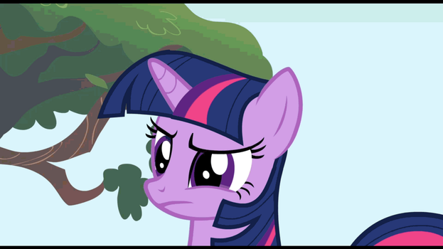 Twilight WHAT?! by DonnEStarside