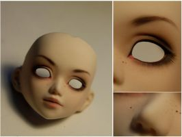 Sist again by Urethane-side-Effect