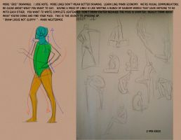 Notes for class preview wk 3 p3 by FUNKYMONKEY1945