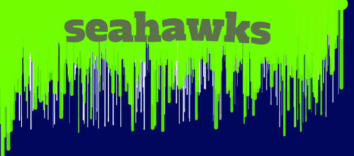 seahawks!!!!!!!!!!!! by corkyfashions
