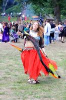 Castlefest 2015 098 by pagan-live-style