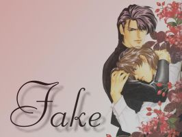 fake by tantric-muse