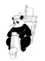 Panda Express by Lysol-Jones