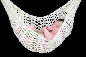Baby14 by RebekaPhotography