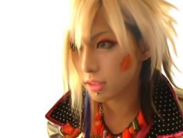 Takeru - SuG - 2 by whenthehigurashicry