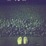 Step No Step Yes by lomocotion