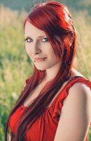 red sina by Fairpix