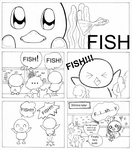 FISH by qrst319