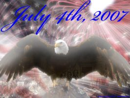 July 4th, 2007 by CrazyDave55811