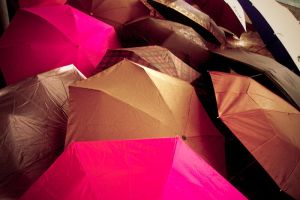 Umbrellas 01 by ice-works