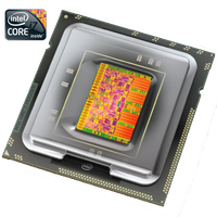 Core i7 CPU with Logo by climber07