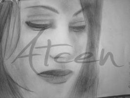 1 by atcen