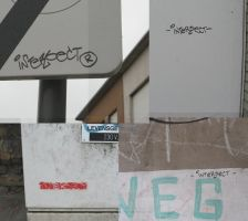 Tags by InterSect