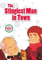 The Stingiest Man in Town (1978) by lordzelo