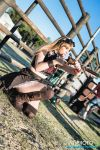 SteamPunk 19 by sismo3d