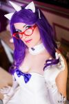 Welcome to Rarity's Boutique by LuceCosplay
