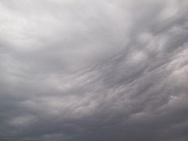 Storm Clouds 3 by Stock-Tenchigirl15