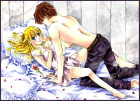 I trust you by 0Febris0