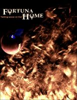 Fortuna Home 2 by Cerenza
