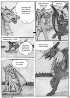 Quiran - page 28 by Shcenz