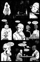 The Chuchunaa Islands Prologue Page 2 by angieness