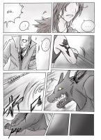 Picking Up the Pieces page 5 by RedKid11