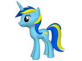Needs a name by X-Flame-Dancer-X
