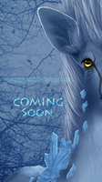 Coming Soon by Mirandarin