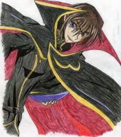 lelouch 1 by peppypippy32
