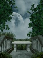 Premade Background 140 by AshenSorrow