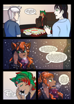 Under the Skin: Page 95 by ColacatintheHat