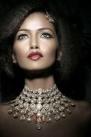 Jewelery 12 by indianartsupporter