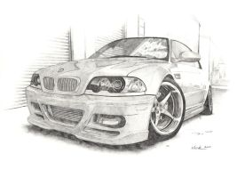 m3 by SurfaceNick