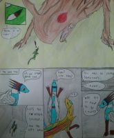 LOZ wings of darkness page 130 by cynderplayer