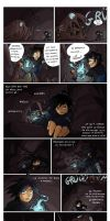 Scamfield P3-4 by Seikame