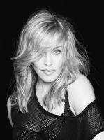 madonna mert and marcus mertalas mdna rare outtake by ConfessionOnMDNA