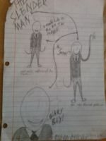 lol slenderman by echosong111