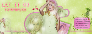 ++Pixie Lott++ by pame13editions
